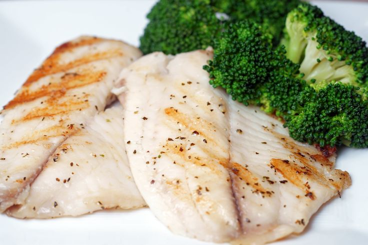 Grill pan swordfish with tequila lime while foods spice and olive oil