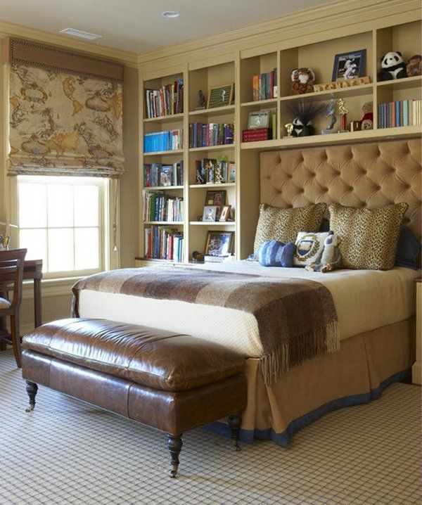 traditional boys bedroom design idea by cindy rinfret