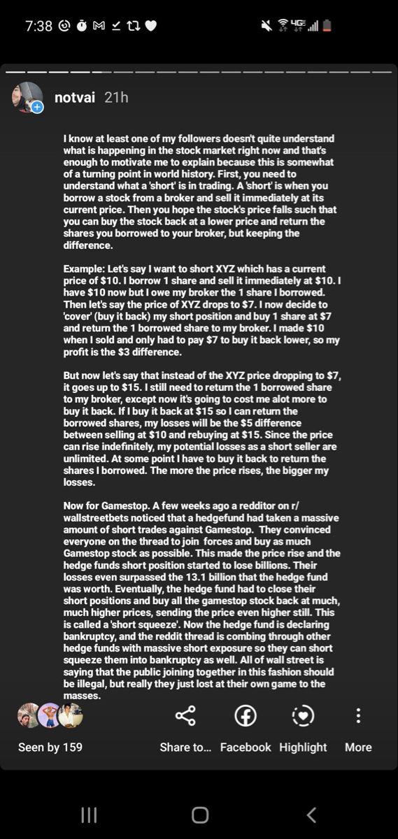 btc trading reddit