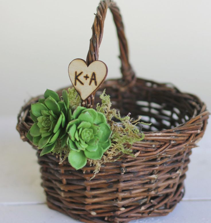 39 Rustic Chic Wedding Decoration Ideas - MODwedding