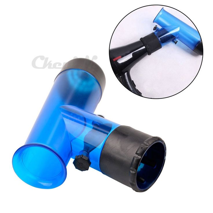 Hair Dryer Diffuser Magic Wind Spin Curl Hair Salon Styling Tools Hair Roller Curler Make Hair Curly Without Damage 74