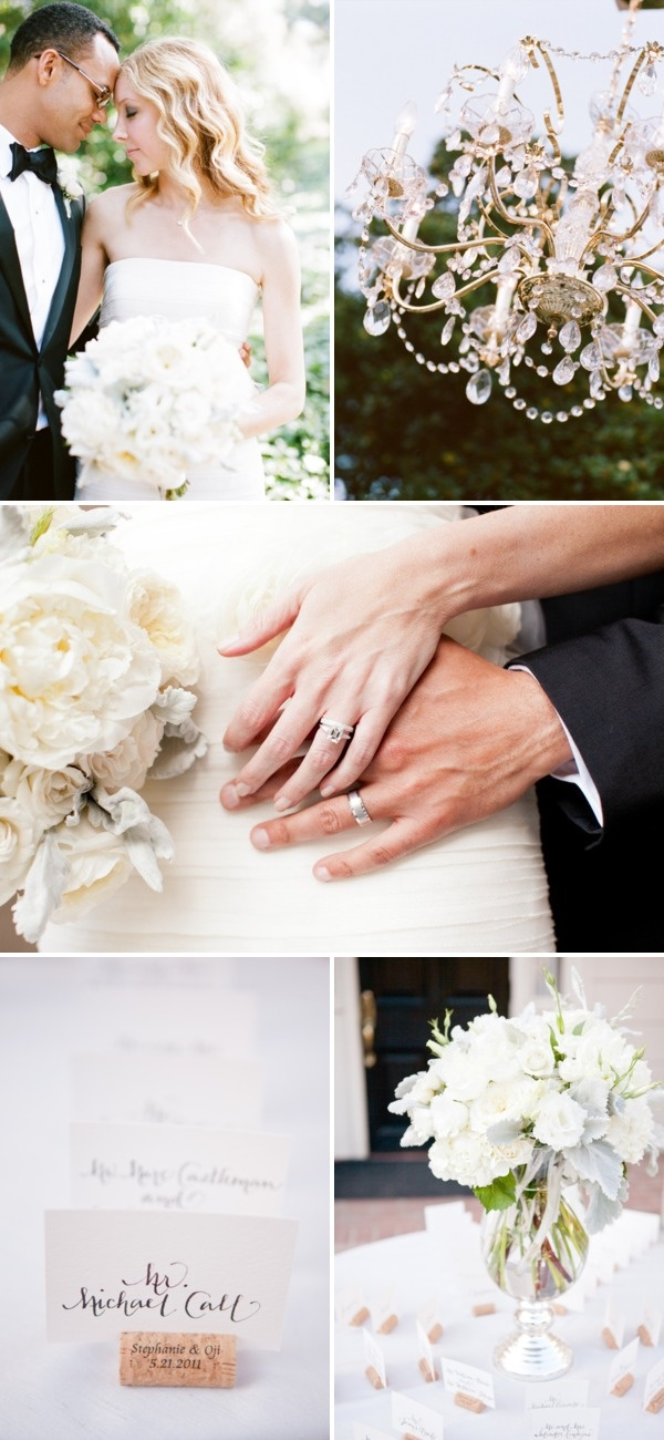 golly those flowers are pretty: Wedding Ideas, Wedding Flowers, Picotteweddings Com Flowers, Wedding Dress, Wedding Reception, Eventsbyheatherham Com, Wedding Events