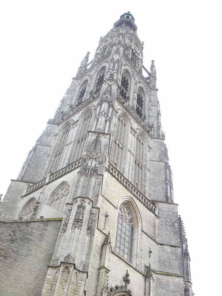 Breda 1