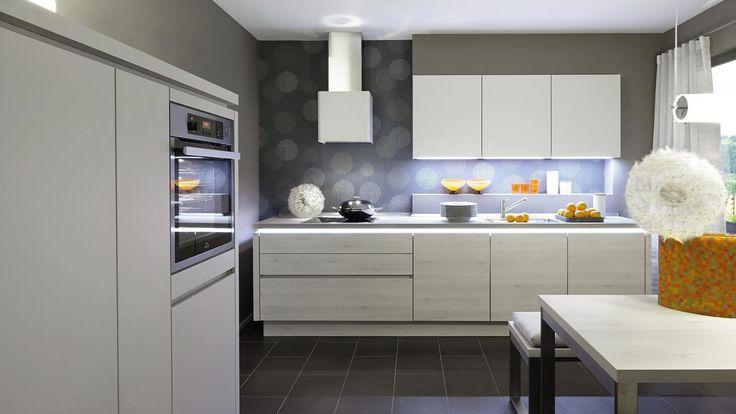 17 best images about nobilia kitchens on pinterest photo for Cuisine nobilia