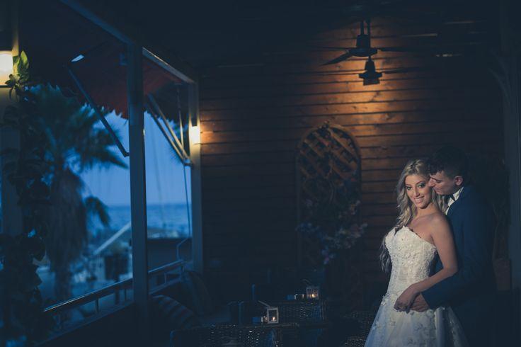 photoshooting at #yachting_kalamata  www.irosimage.com #wedding #kalamata #weddingdress