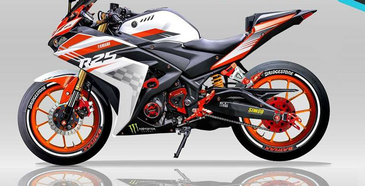 yamaha motors india India yamaha motor - website  every inch of a #yamaha is created to call out the #biker in you from the sound of its engine right down to the way it responds, the .