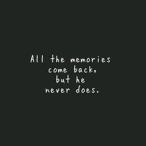Miss You Sad Love Quotes: Best 25+ Miss You Dad Ideas On Pinterest