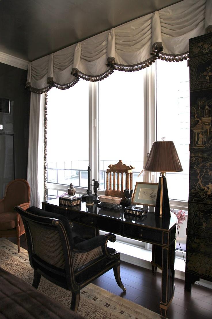 100 Victorian Bedroom Canopy Workroom Intelligence Red