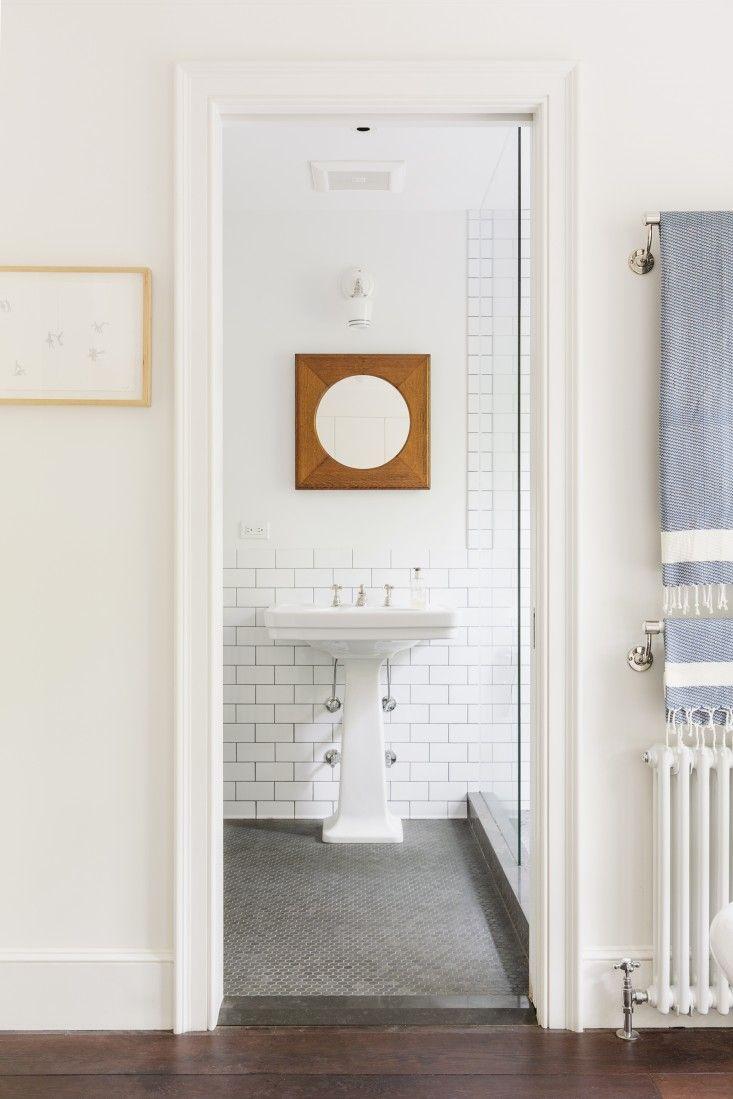 best mcm eclectic ranch inspiration images on pinterest bath