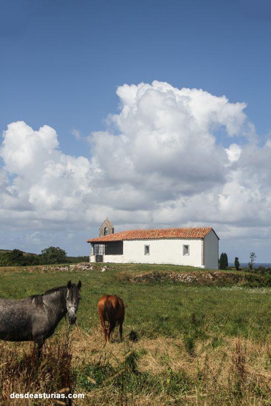 Qué ver en Asturias. Senda costera Llanes. https://www.desdeasturias.com/asturias/que-ver-y-que-hacer/que-ver/