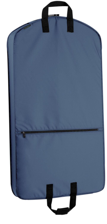 17 best custom garment bags,suit bags,garment bags suppliers images ...