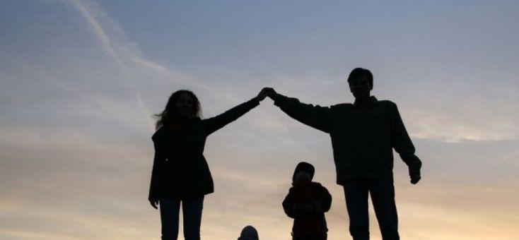 42 cele mai folosite metode de a invata copilul despre curaj. Articol scris de parinti