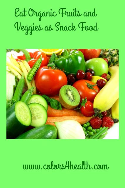 """I added """"Colors 4 Health: Are Artificial Food Colors Harmful to People?"""" to an #inlinkz linkup!http://www.colors4health.com/2017/07/are-artificial-food-colors-harmful-to.html"""