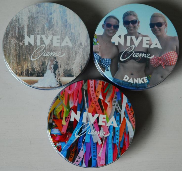 17 best images about nivea tins on pinterest cream. Black Bedroom Furniture Sets. Home Design Ideas