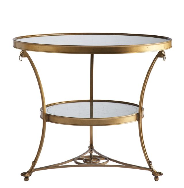 Weston Center Table La81329 01 Lillian August Pinterest Center Table And Tables