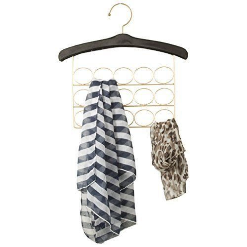 25 best Hangers images on Pinterest Clothes hangers Small