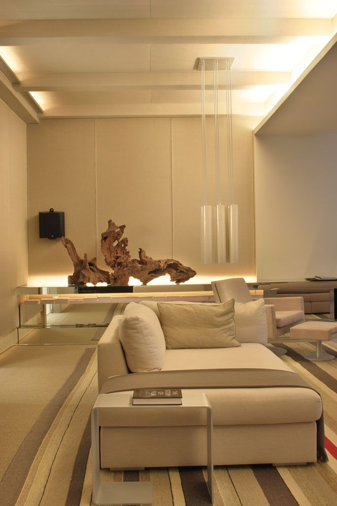 sublime interior design