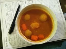 SMILING STEW - Google Search