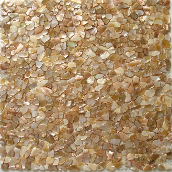 Cheap tile polisher, Buy Quality pearl dark directly from China pearl bracelet white gold Suppliers: Specifications:Material:Natural Chinese Mother of PearlOriginal