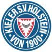 Holstein Kiel vs VfB Stuttgart II Apr 30 2016  Live Stream Score Prediction
