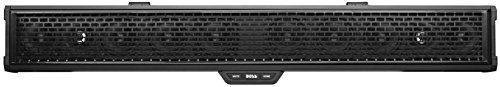 Boss Audio Systems BRRC34 Boss Audio 700 Watt 34 Amplified Bluetooth Sound Bar >>> AMAZON Great Sale
