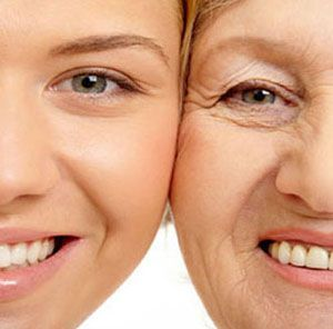 Currently some researchers believe that in the future breakthroughs in tissue rejuvenation with stem cells, molecular repair, and organ replacement will eventually enable humans to have indefinite lifespan by complete rejuvenation to a healthy young condition. Stem cell transplantation is a promising method for anti-aging. http://www.stemcellshealthcare.com/treatable-diseases