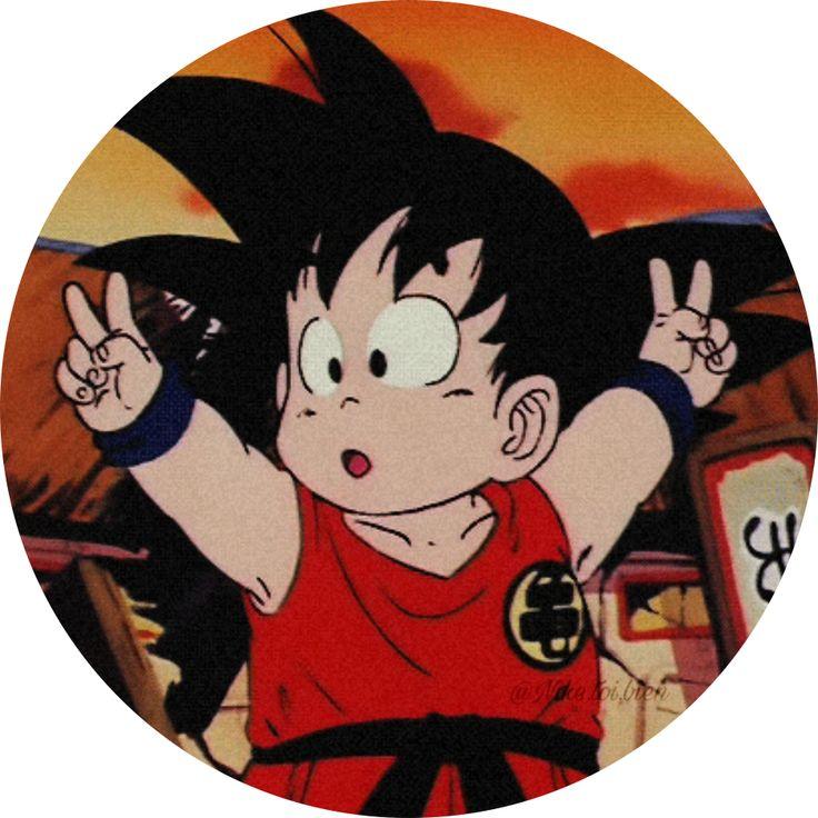 Dragon ball Anime Naruto, Anime Manga, Spiderman Art, Son Goku, Dark Souls, Animes Wallpapers, Anime Love, Dragon Ball Z, Cartoon