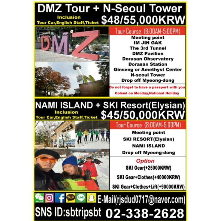 Tours in korea,Tours in seoul ㅡㅡㅡㅡㅡㅡㅡㅡㅡㅡㅡㅡㅡㅡㅡㅡㅡ Tours in seoul<korea>  Our web site Www.sunburstkorea.com Www.visitinkorea.com ㅡㅡㅡㅡㅡㅡㅡㅡㅡㅡㅡㅡㅡㅡㅡㅡㅡ #koreadmztour#skitourinseoul#namiislandtour#petitfrancetour#wetherinseoul#kimchi#philippines#railbike tour#koreatrip#myeongdonggeusthouse#dongdaemun#gangnam#koreafood #tourism#tourist#naminara#koreaskitour##visitkorea#visitinkorea#koreatour #indonesia#thialand #myeongdong#hongdae#dongdaemunmarket#muslim#muslimah#malaysian#china#japan