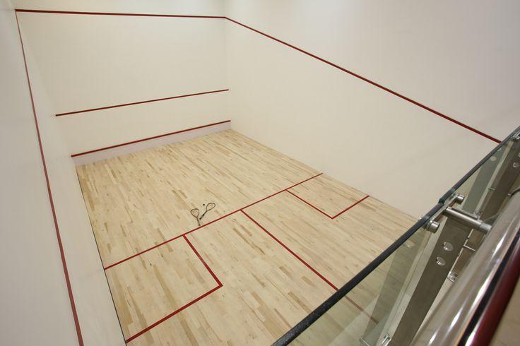 #Squash #Sports #Games #Indore
