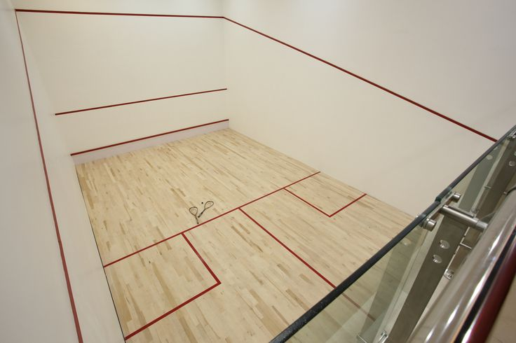 #Squash #Sports #Games #Indore