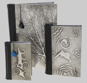 pewter art - Google Search- seen very similar, maybe even the same in Wordsworth books, Somerset West
