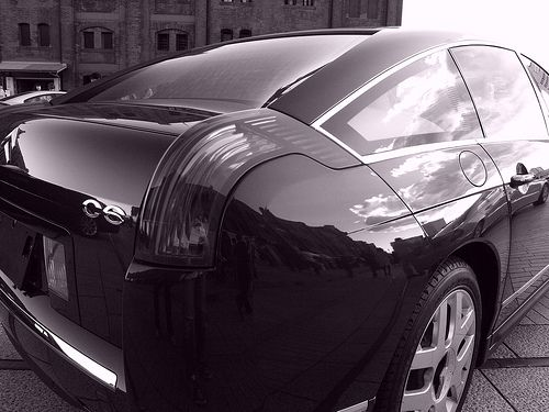 car_of_the_year_mono08[1] | -Citroen C6- The car nominated t… | Flickr