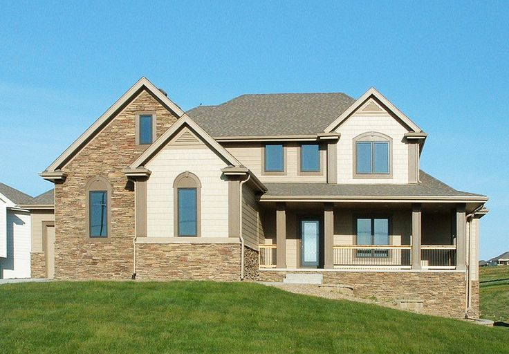 1000 Images About House Plans 1800 2200 Sq Ft On