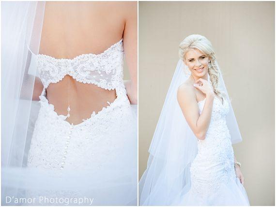 Ben Estuné | White Wedding Wonderland at Thaba Eco Hotel | http://damorphotography.co.za/ben-estune-white-wedding-wonderland-at-thaba-ya-batswana/