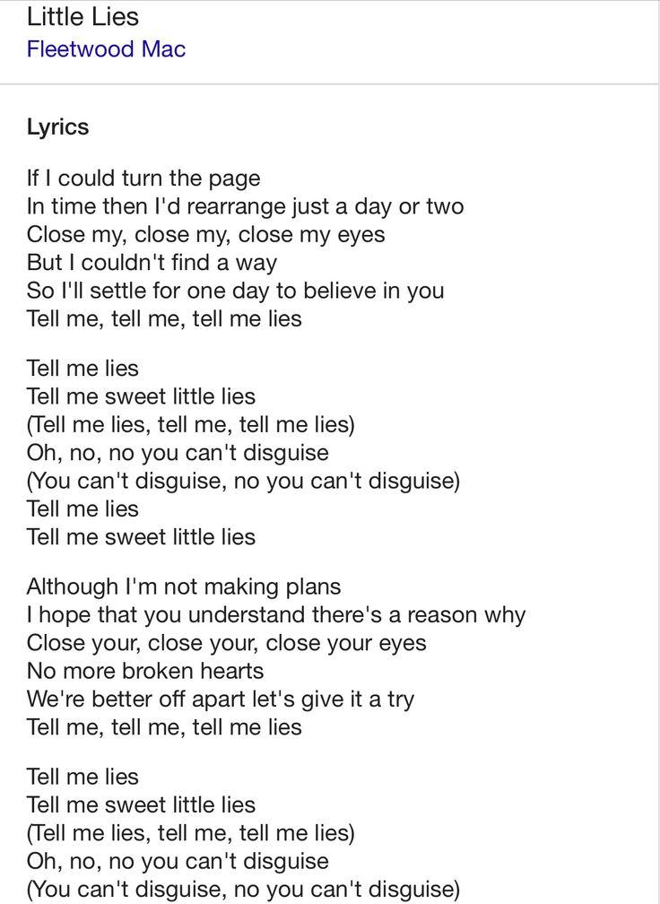 Lyric i believe in you lyrics : 18 best music images on Pinterest | Song lyrics, Music lyrics and ...