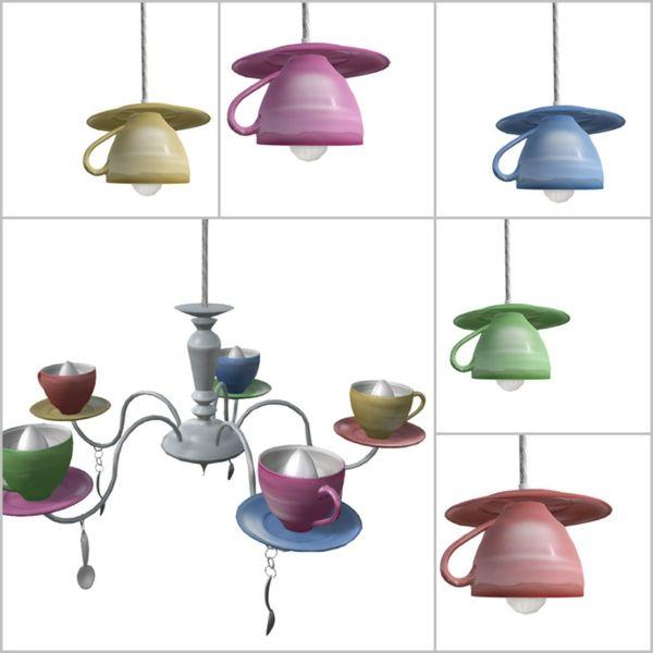 Wohin Mit Altem Geschirr 10 best ideen aus altem geschirr images on tea cups