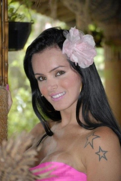Transseksueel  Shemales Time  Porno Videos