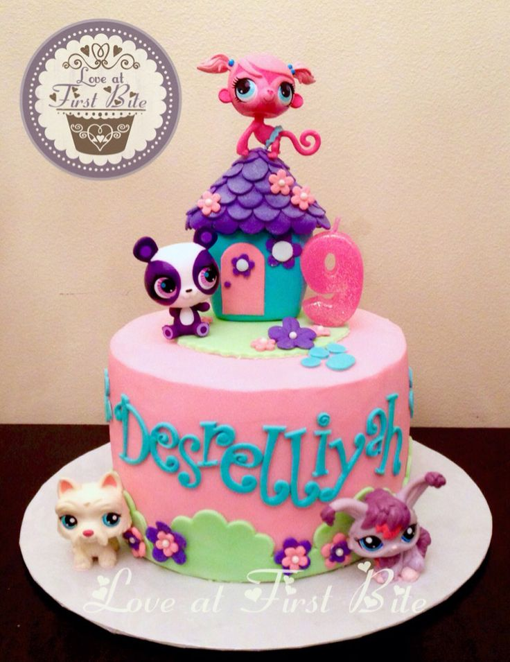 146 best Childrens Birthday Cakes images on Pinterest Anniversary