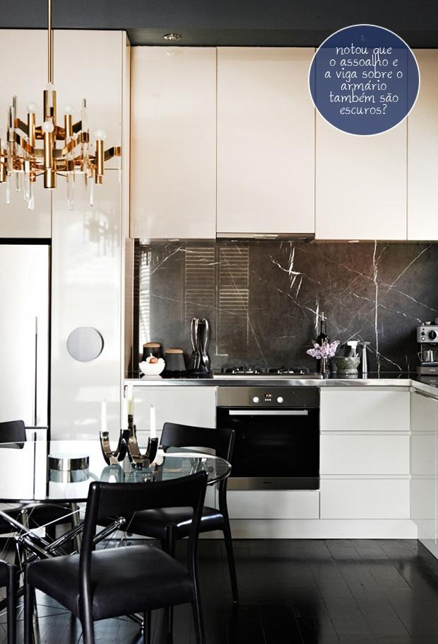45 besten kitchen Bilder auf Pinterest | Kleine küchen, Küche klein ...