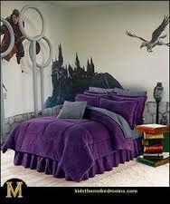 hogwarts baby room ideas - Google Search