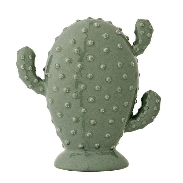 Cactus Deco | Bloomingville. Faites le plein d'idées déco sur notre tableau Pinterest Urban Jungle https://fr.pinterest.com/bonjourbibiche/urban-jungle/ #tendance #décoration #bonjourbibiche