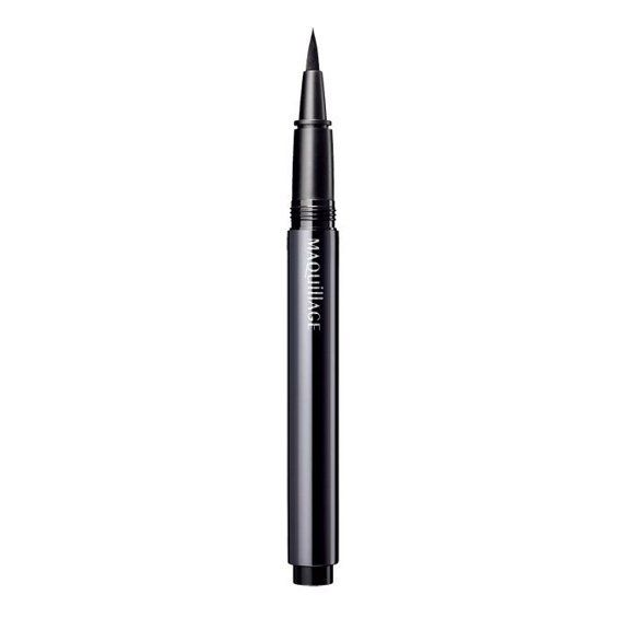 www.BonBonCosmetics.com - SHISEIDO MAQuillAGE Perfect Fine Liner WP (Refill Only) ~ BK999, $19.99 (http://www.bonboncosmetics.com/shiseido-maquillage-perfect-fine-liner-wp-refill-only-bk999/)