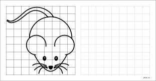 R sultat de recherche d 39 images pour dessin facile a reproduire id es de dessin facile pour - Dessin d animaux facile a reproduire ...