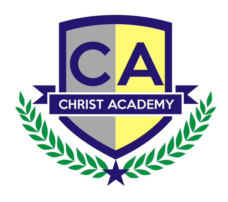 Christ Academy