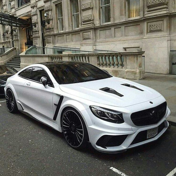 Best Luxury Cars Mercedes Benz Amg: 1394 Best Mercedes Images On Pinterest