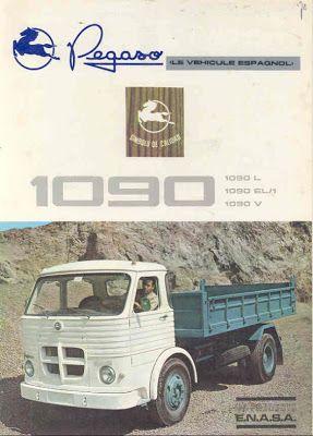 El Transporte Clásico Español