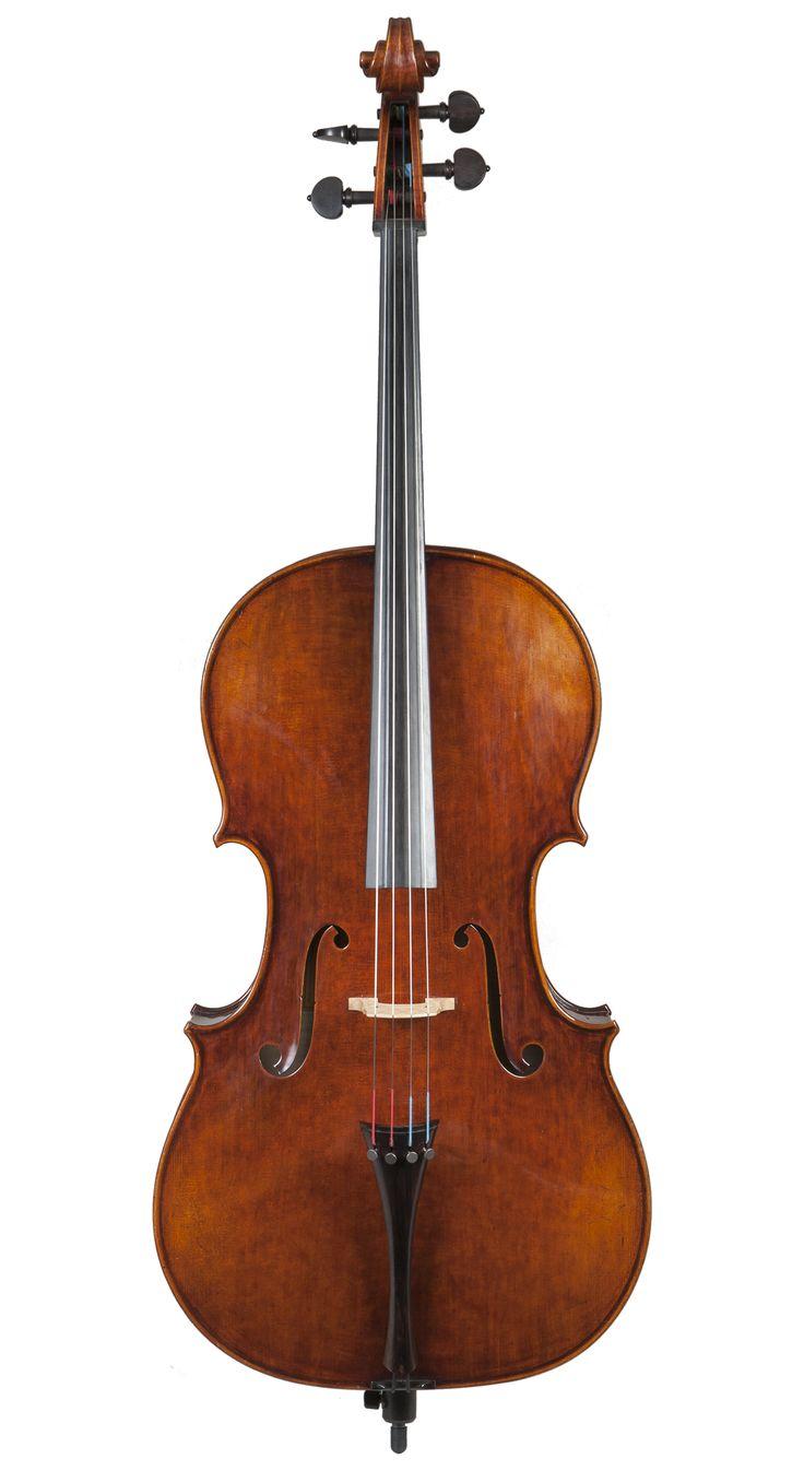 Cellos For Sale | Cello Connection