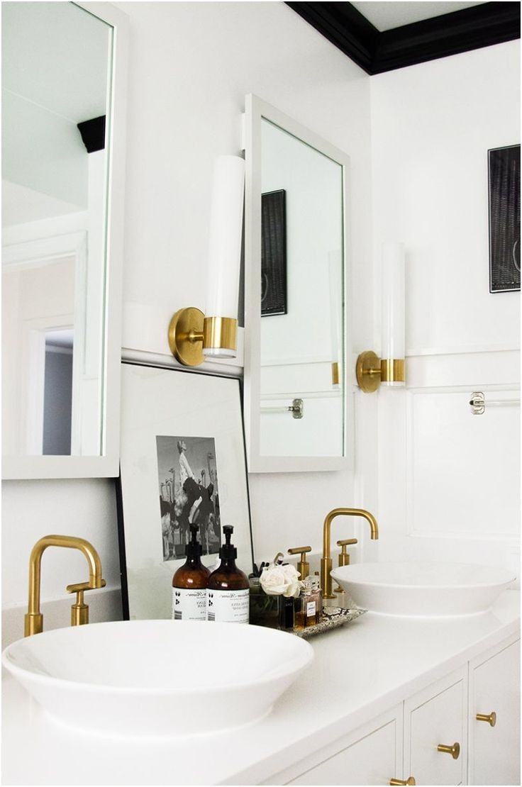 Best 25 Black Bathroom Faucets Ideas On Pinterest Black