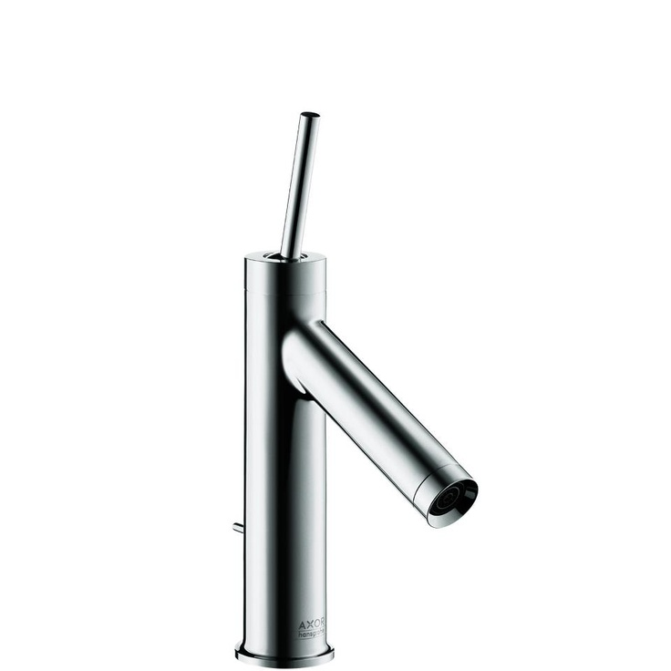 7 best Hansgrohe Axor and Philippe Starck images on Pinterest ...