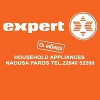 Expert Paros Christmas by koukouzelis market on SoundCloud
